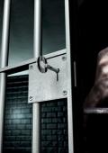 «Блок смертников» в квест-комнате «60 minutes»