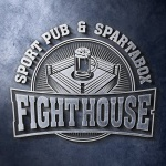 Бар «Fight House»