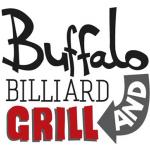 Бильярдный клуб «Buffalo»