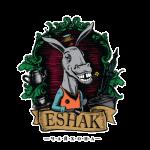 Ресторан «Eshak»