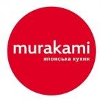 Японская кухня «Murakami»