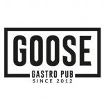 Паб «Goose»