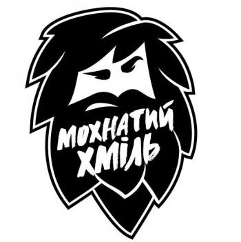 Паб «Мохнатий Хміль»