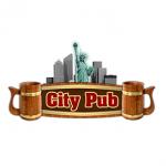 Паб «City Pub»