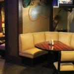 Ресторан «Дабл бейс»