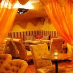 Ресторан «Марокана»