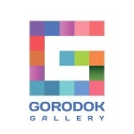 ТЦ «Gorodok Gallery»