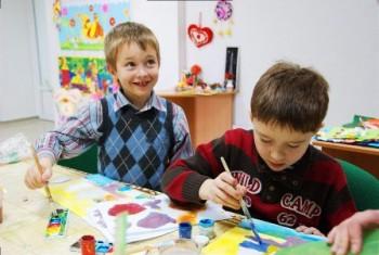 Центр интеллектуального и творческого развития «Смартум»