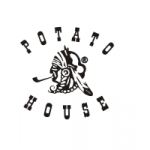 Фастфуд «Potato House»