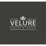 Шоу - рум меховых изделий «Velure»