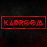 Квест-комнаты «KadooM»