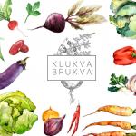 Ресторан «Klukva & Brukva»