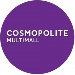 ТРЦ «Cosmopolite Multimall»