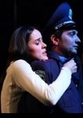 Любовь людей в Молодом театре