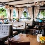 Ресторан «PetruS-ь»