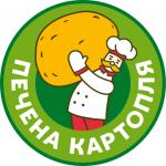 Фастфуд «Печена Картопля»
