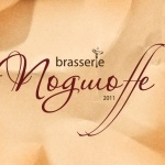 Ресторан «Подшоffe Brasserie»