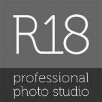 Фотостудия «R18Studio»