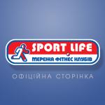 Спортивный клуб «Sport Life»