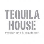 Ресторан «Tequila House»