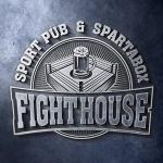 Бар «Fight House»