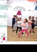 Современные танцы @ Shalom baby!