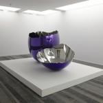 Центр современного искусства «PinchukArtCentre»