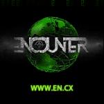 Международная сеть городских игр Encounter