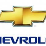 Автосалон Chevrolet Niva
