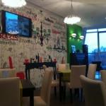 Пиццерия «Pizza House 360»