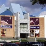 Национальный центр аэрокосмического образования