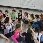 Центр современного танца и перформанса «Другие танцы»