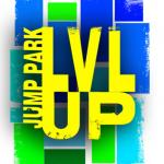 Батутный зал «Level UP jump park»