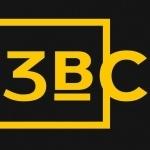 Стейкхаус «3B Cafe»