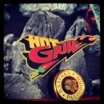 Гриль-бар «Hot Grill»