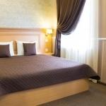 Отель «Дворянский»