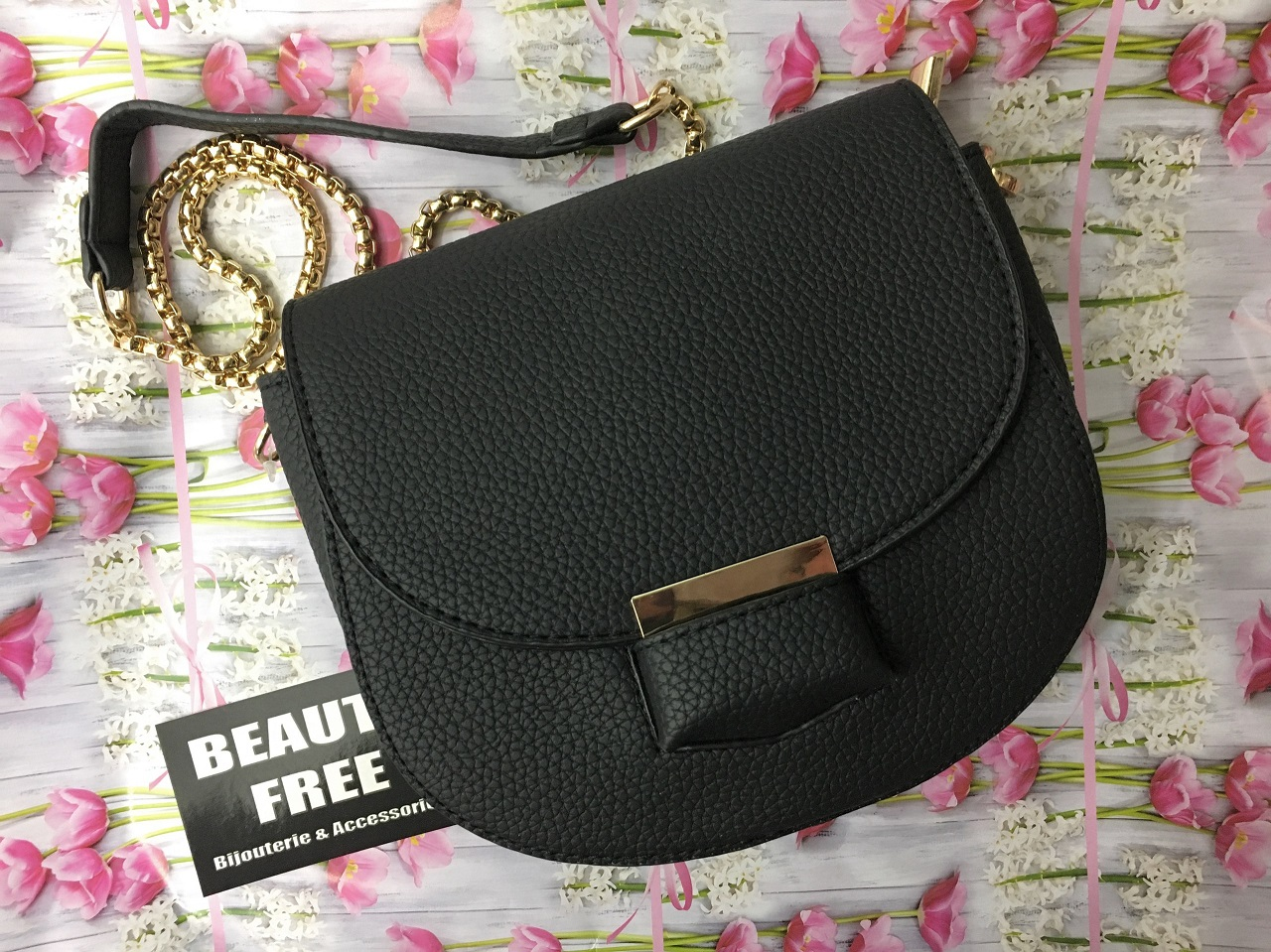 Знижки на сумки від 10% @ Магазин «Beauty Free»