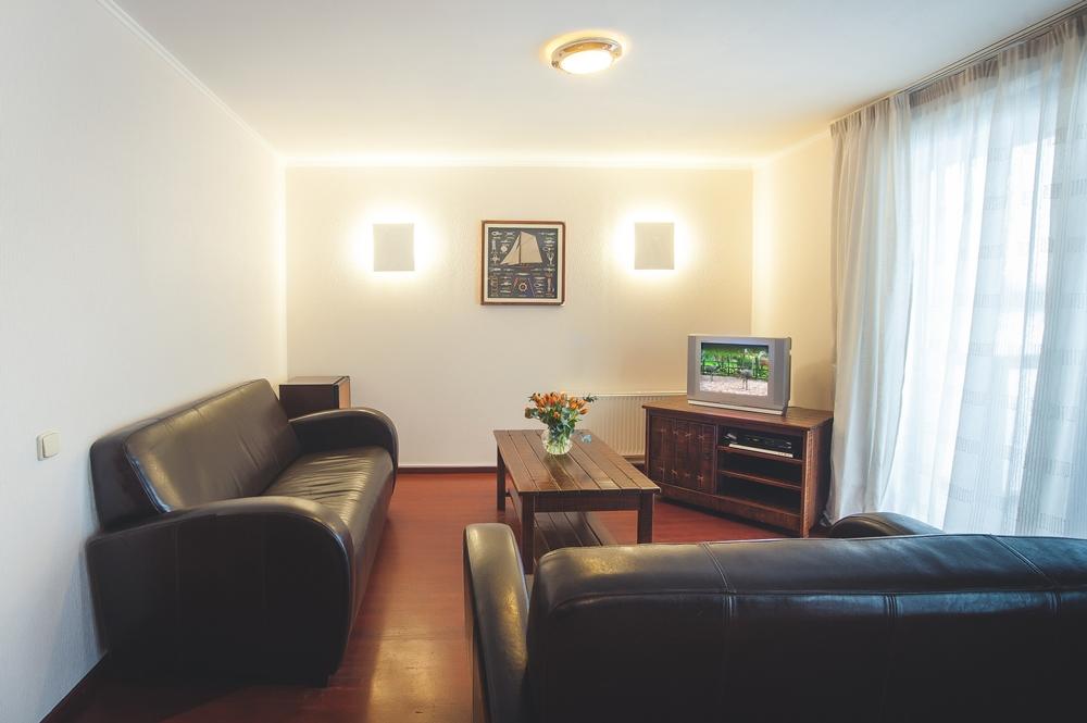 Гостиничный комплекс «Бартоломео»