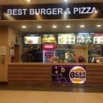 «Best Burger»