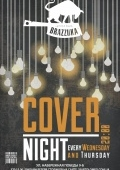 Cover Night