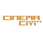 Кинотеатр «Cinema Ciті»