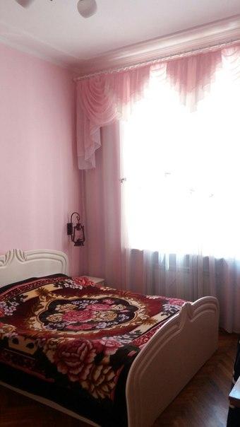 Продається 2-х кімнатна квартира «старий фон» р-н ЧНУ (вул.Дарвіна) @ Агентство нерухомості «Акрополь»