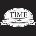 Паб «Тайм»