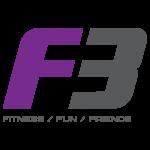 Спортивный клуб «F3»