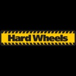 Клуб активного отдыха «HardWheels»