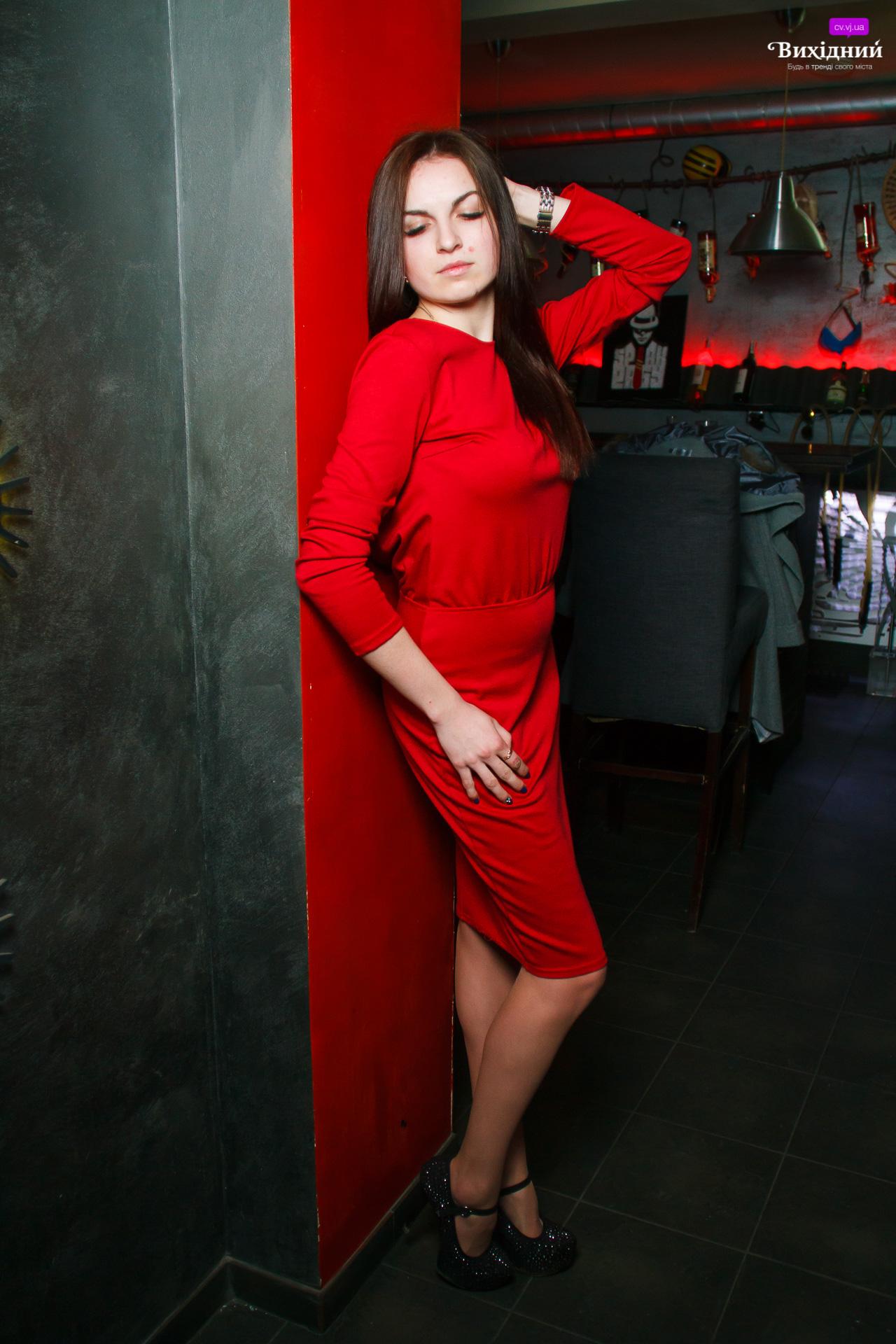 [8 БЕРЕЗНЯ] Women's Day @ Drink-бар ПОПОЛАМ