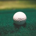 Клуб виртуального гольфа «Green»