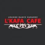 Сеть L'Kafa cafe - lounge