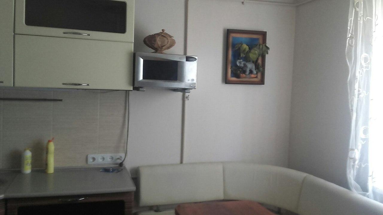 Продається господарство в приватному секторі с.Коровія @ Агентство нерухомості «Акрополь»