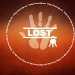 Квест-рум «Lost»